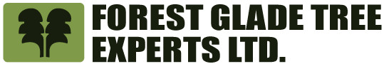 Forest Glade Tree Experts LTD.